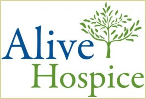 Alive Hospice Nashville