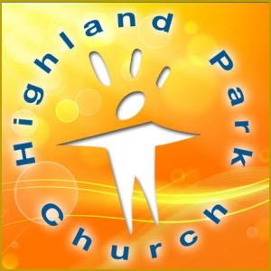 Highland Park Church Nashville TN